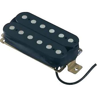 MSA Musikinstrumente PAF-aangepaste gitaar pickup