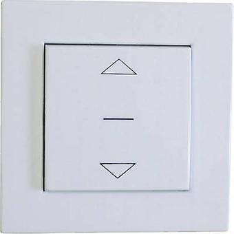 Heicko HR120035A Wall-mount switch Flush mount