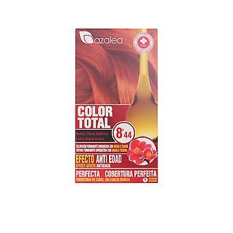 Azalea colore totale #8,44-rubio Claro Cobrizo per le donne