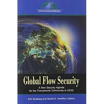 Globalen Sicherheit - eine neue Strategie-Agenda für die transatlantischen Com