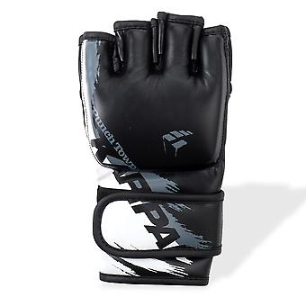 PunchTown Karpal KR Fight Gloves