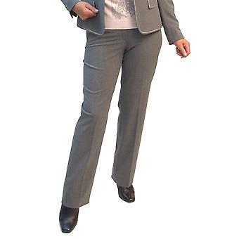 EUGEN KLEIN Trouser 5815 Grey