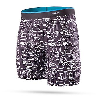Stance Boxer Brief ~ Phil Frost