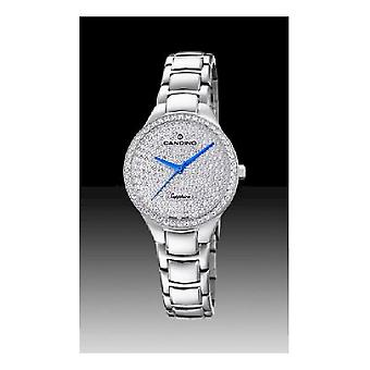 Candino Women's Watch C4696/1
