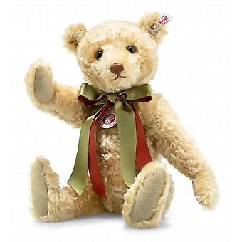 Steiff British Collectors Bear 2019 38 cm