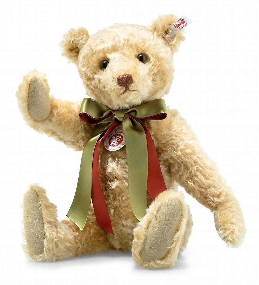Steiff British Collectors Bear 2019 38 cm