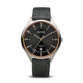 Man watch-Bering 11739-879
