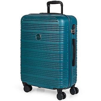 Luggage Trolley by 68 Cm signature Ithaca T72160