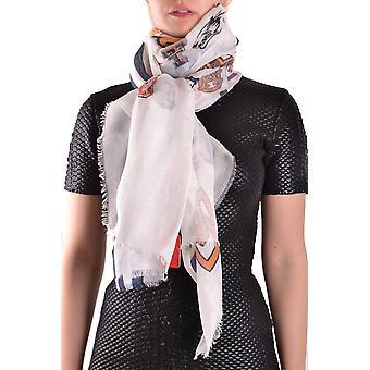 Altea Ezbc048065 Frauen's weiß Modal Schal