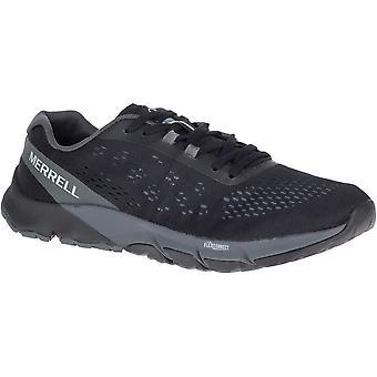 Merrell Bare Access Flex 2 J50433 scarpe da uomo universali tutto l'anno
