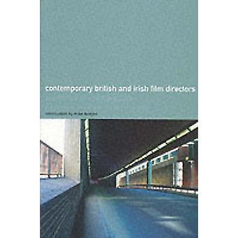 The Contemporary British and Irish Directors by Yoram Allon - Del Cul