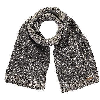 Barts josephine scarf
