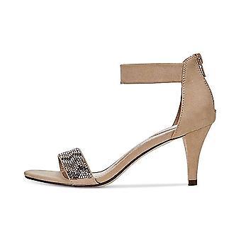 Stil & Co. Womens Phillyis öppen tå Casual ankel Strap sandaler