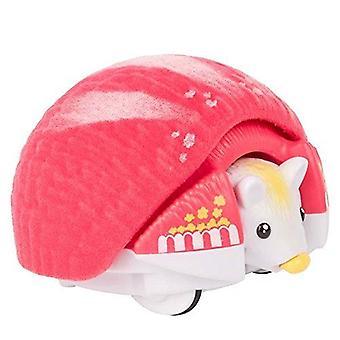 Little Live Pets Lil' Hedgehog - Pinny Popcorn