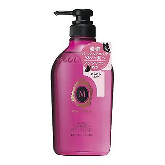 Ma Cherie Air Feel Shampoo EX 450ml