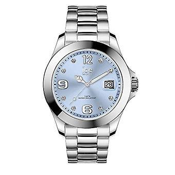 Ice-Watch Damenuhr Ref. 16775