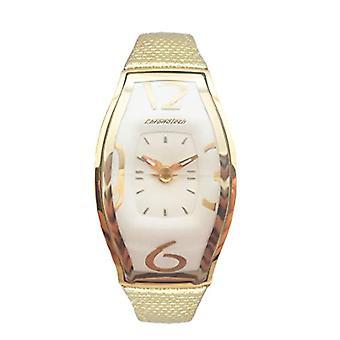 Chronotech Reloj Mujer ref. CT7932L/06