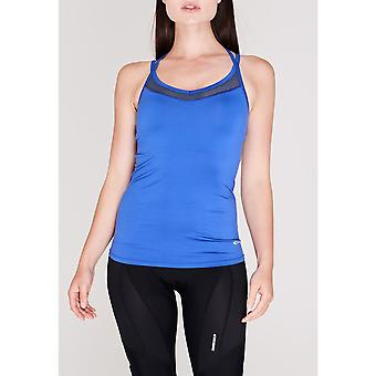 Sugoi Womens Sprint Tank Top mouwloos Tee vest dames