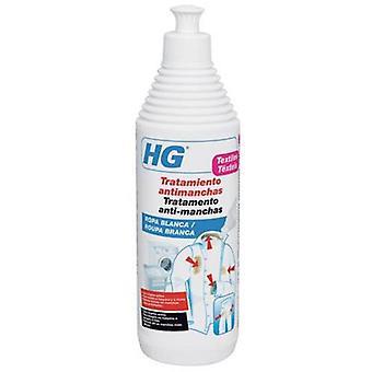 HG Special Detergent Bleach Linen
