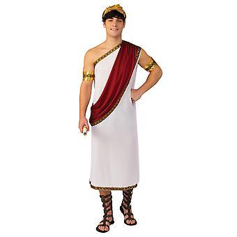 Bristol Neuheit Herren Caesar Kostüm