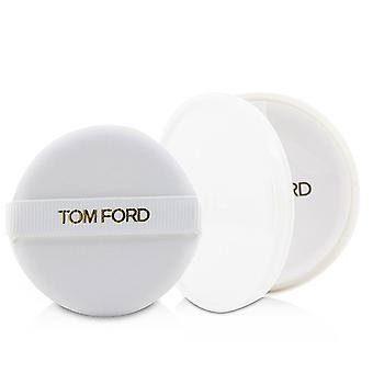 Tom Ford Soleil Glow Tone Up Hydrating Cushion Compact Foundation Spf40 Refill - 2,0 Buff - 12g/0.42oz