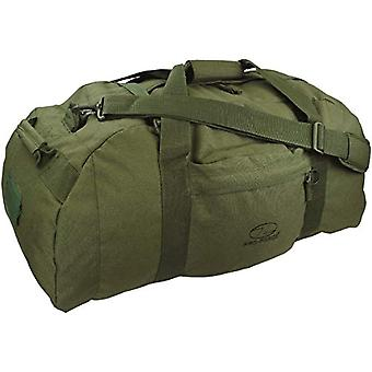Highlander - Travel Bag - Green (Olivgr n) - One Size