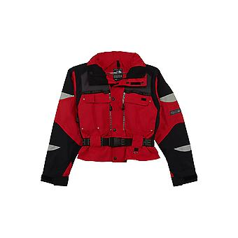 North Face Rendezvous Jacke Womens Style: Af5d