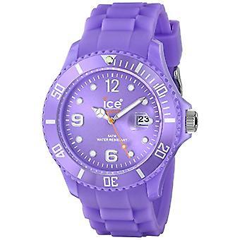 Ice-Watch Watch Man Ref. Ss. Lr. B.S.11 (en)