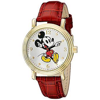 Disney Watch Kadın Ref. W001870