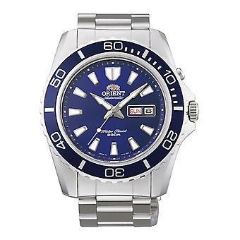 Orient Mako XL automat FEM75002D6 Men ' s Watch