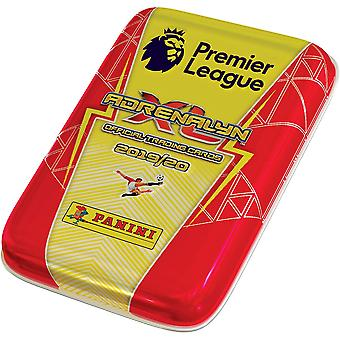 Premier League 2019/20 Adrenalyn XL Pocket Tin