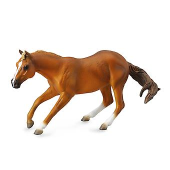 CollectA Quarter Horse - Sorrel