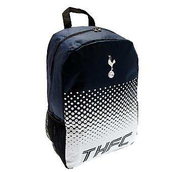 Ryggsäck med Tottenham Hotspur FC