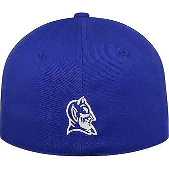 Vévoda modrý ďábel NCAA