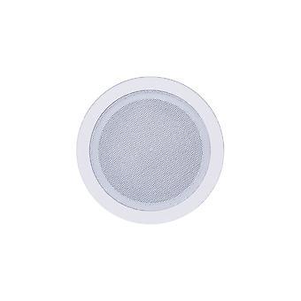 Slimme akoestiek Cs56lc 100V Plafondluidspreker