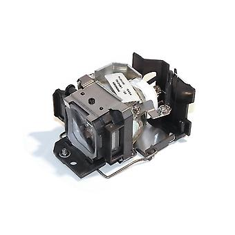Lampada per proiettori di sostituzione di potenza Premium per Sony LMP-C162