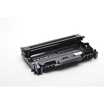 eReplacements Premium Toner Cartridge For Brother DR-360