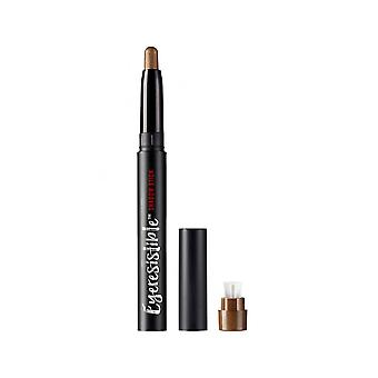 Ardell Beauty Rich Pigmented Eyerisistable Eyeshadow Stick - Rude Touching