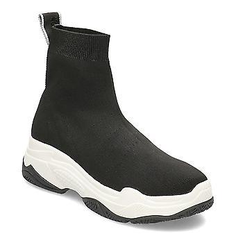 S. Oliver 52540033001 zapatos universales de invierno para mujer