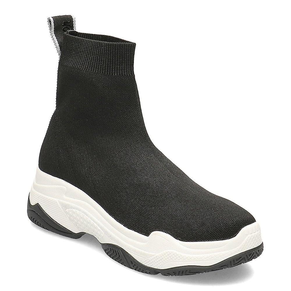 S. Oliver 52540033001 universal winter women shoes FGR6z