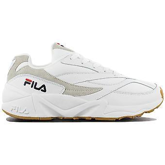 فيلا السم منخفضة 1010255.1FG أحذية رجالية أحذية رياضية أحذية رياضية