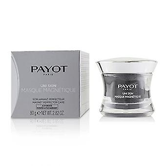 Payot Uni Hud Masque Magnétique - Magnet Perfector Care 80g/2.82oz
