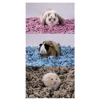 Carefresh Color Konfetti (Små kæledyr, Bur Tilbehør, Senge og hængekøjer)
