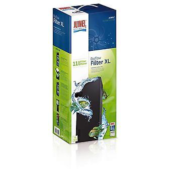 Juwel Filter Bioflow Xl 8.0 - 1000 L/H Juwel