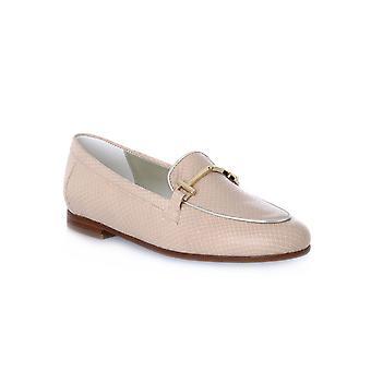 Frau whps nude shoes