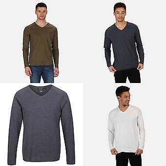 Regatta Mens Kiro II Sweatshirt