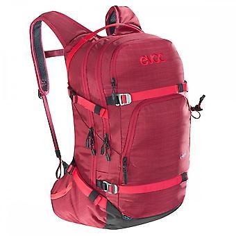 EVOC Backpack - Line 28l  Backpack