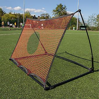 Quick Play SPOT Elite Mini Rebounder - 1 x 1,5 m