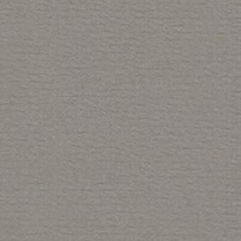 Papicolor Cardboard A4 mouse-grey 200gr 6 Sheets 301944- 210x297mm