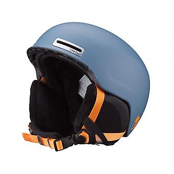Smith Maze MIPS casco de esquí azul